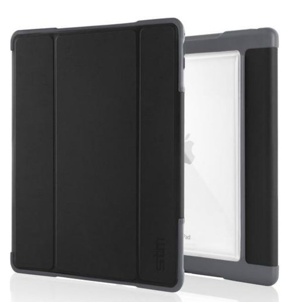 ipad air 2 folio case from stm australia. buy online with free shipping australia wide