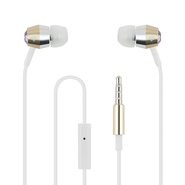 Buy new earphone from Kate spade New york Australia with afterpay and free shipping