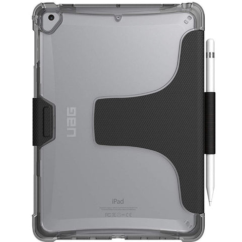 folio case for ipad pro 9.7 inch from uag. buy online with free shipping