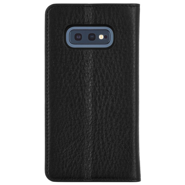 Shop Australia stock CASEMATE WALLET FOLIO CASE FOR GALAXY S10E (5.8-INCH) - BLACK with free shipping online. Shop Casemate collections with afterpay