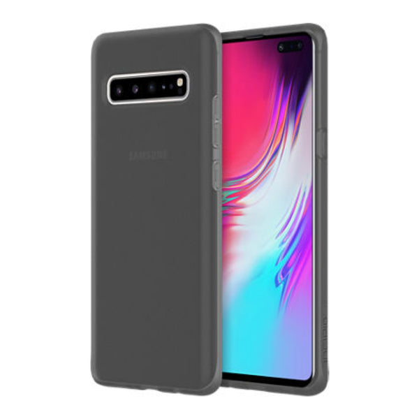 place to buy online case for new samsung galaxy s10 5g australia