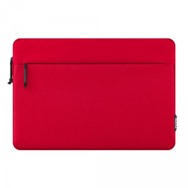 Shop Australia stock Incipio Truman Sleeve for New Surface Pro /Surface Pro 4/ Pro 3- Red with free shipping online. Shop Incipio collections with afterpay