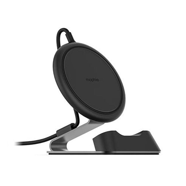 buy online wireless charger for new galaxy s10 5g australia