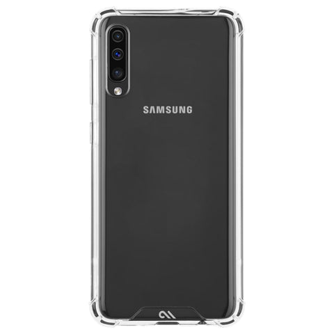 palce to buy online best clear case for samsung galaxy a50