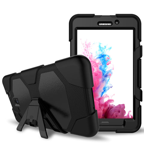 place to buy online black case for samsung galaxy tab a 7.0
