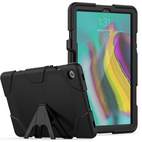 place to buy online new samsung tab s5e rugged case from flexiigravity australia