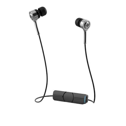 Shop Australia stock ZAGG IFROGZ CODA BLUETOOTH WIRELESS EARBUDS - SILVER with free shipping online. Shop ZAGG collections with afterpay