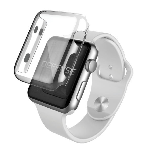 placce to buy online bumper case for apple watch series 4