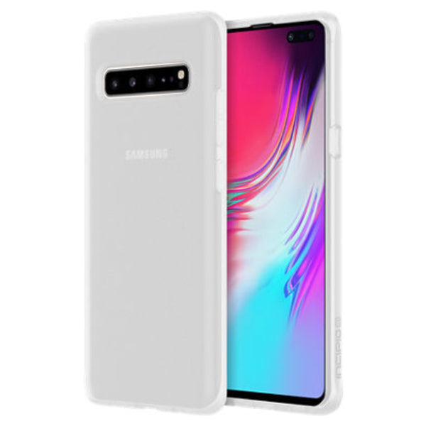 place to buy online samsung galaxy s10 5g case from incipio australia