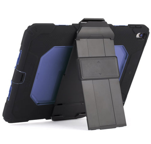 Kickstand easy to read kids friendly case for new iPAD AIR 10.5/PRO 10.5 from griffin australia