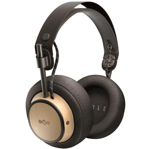 place to buy online best wireless headphones australia