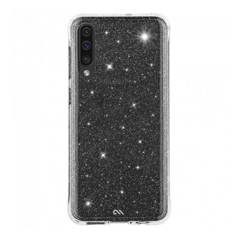 place to buy online glitter case for galaxy a50