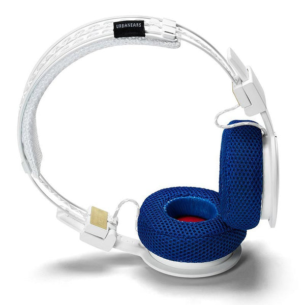 buy urbanears hellas on-ear active wireless bluetooth sweat-friendly headphones team australia