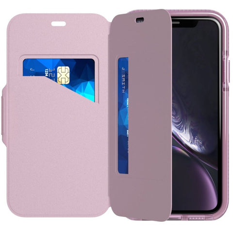 place to buy online with free shipping iphone xr pink case