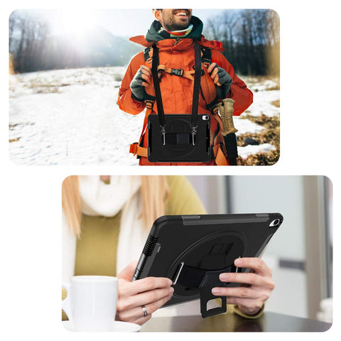 place to buy online case with hand straps for ipad pro 12.9 inch