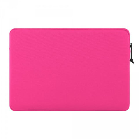Shop Australia stock Incipio Truman Sleeve for New Surface Pro/Surface Pro 4/Pro 3 - Pink with free shipping online. Shop Incipio collections with afterpay