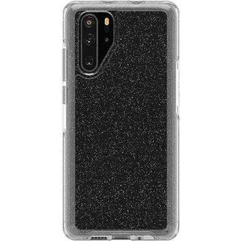 browse online huawei p30 pro glitter case from otterbox australia