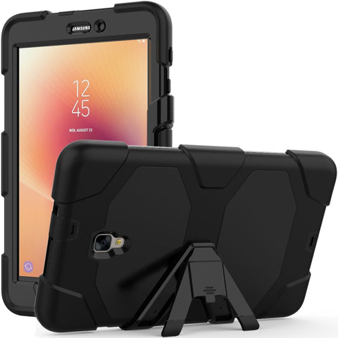place to buy online rugged black case for galaxy tab a 8.0 2017 with afterpay payment