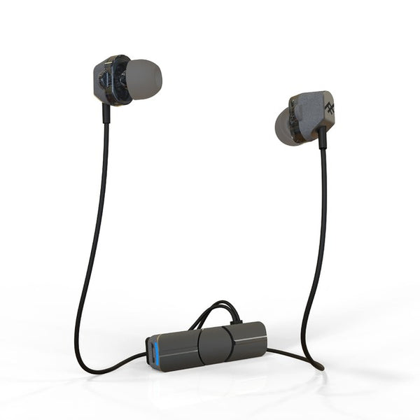 browse online sport headset from zagg