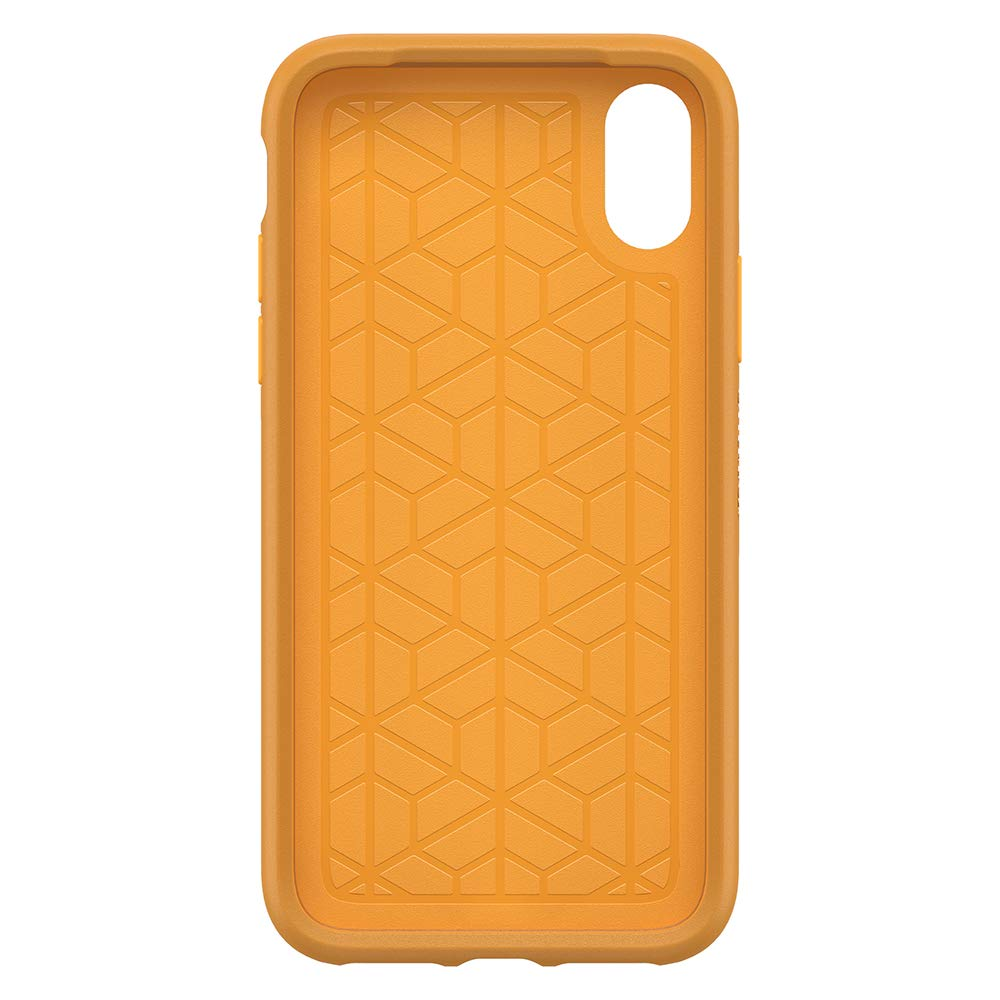 Shop Australia stock OTTERBOX SYMMETRY SLIM STYLISH CASE FOR IPHONE XS/X - ASPEN GLEAM with free shipping online. Shop OtterBox collections with afterpay Australia Stock