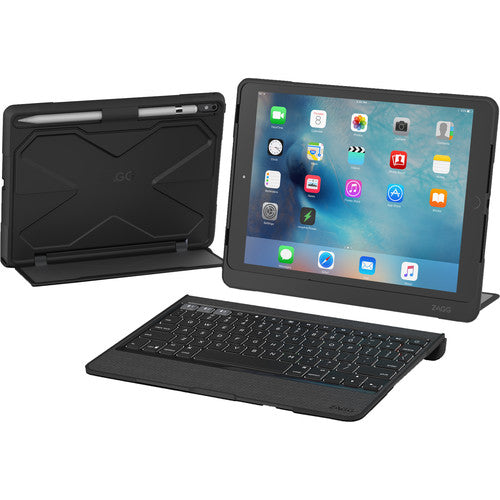 place to buy online bluetooth keyboard for ipad pro 9.7 inch