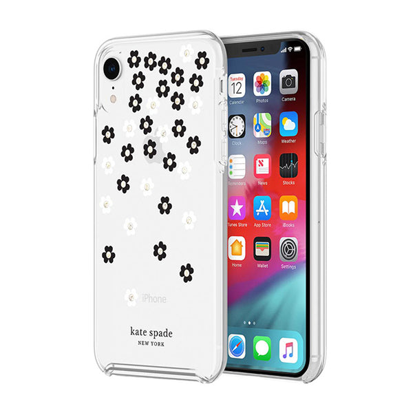 shop online the lowest price case for iphone xr designer case. Afterpay & zippay available