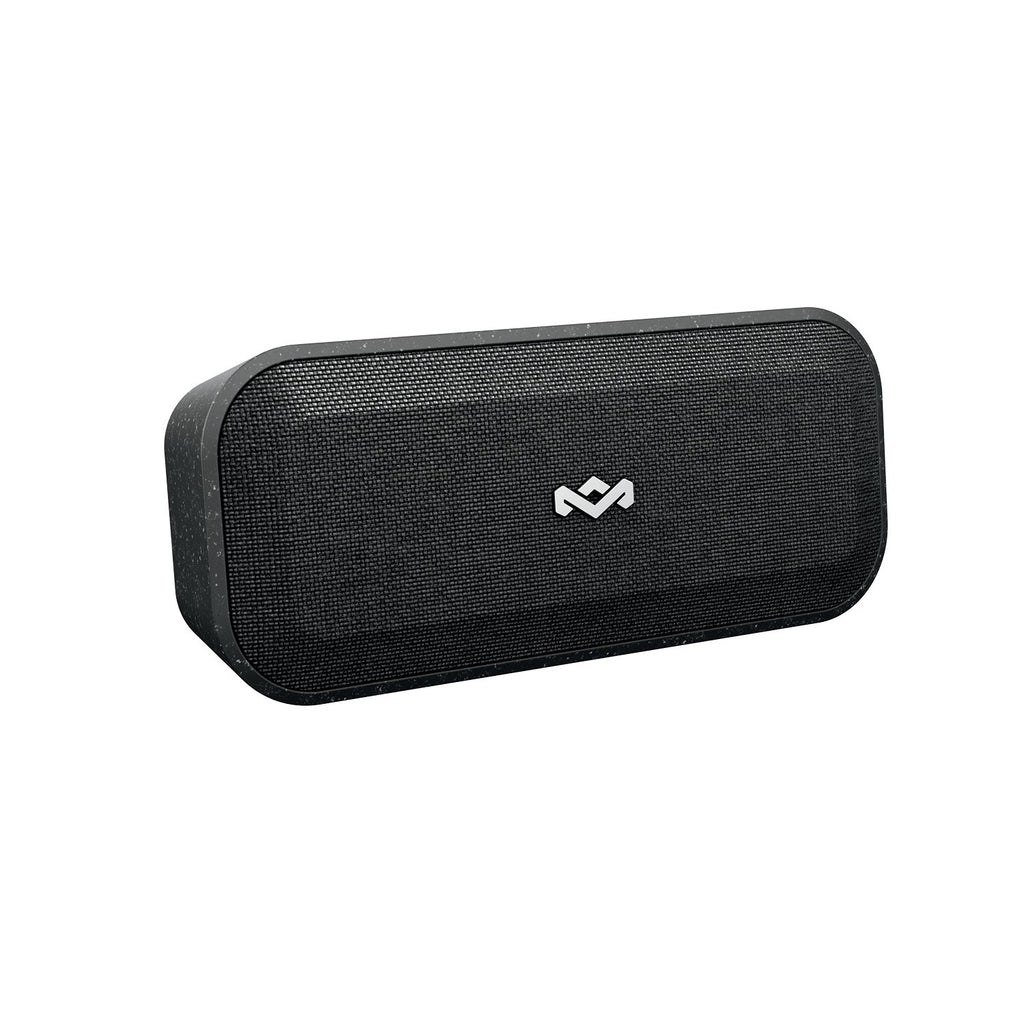 place to buy online portable bluetooth speakers australia Australia Stock