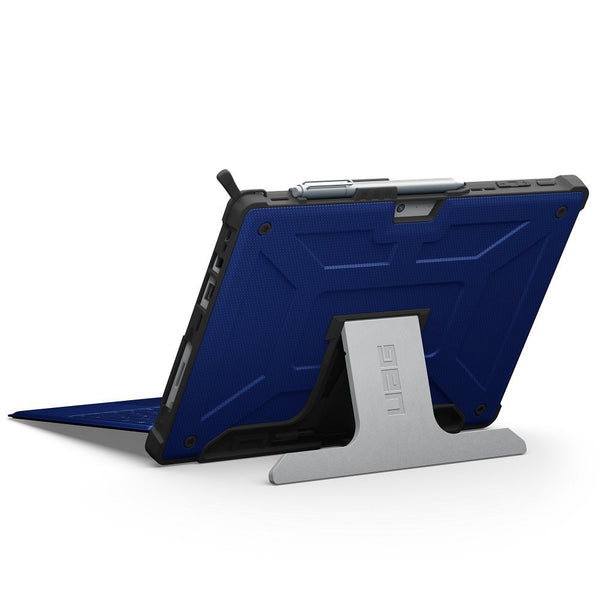 Shop Australia stock UAG Military Standard Case for Microsoft New Surface Pro/Pro 4  - Cobalt/Black with free shipping online. Shop UAG collections with afterpay