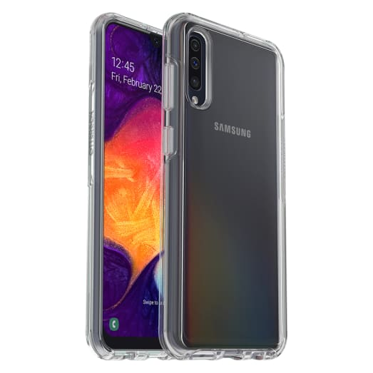 place to buy online samsung galaxy a50 australia. buy and get free shipping