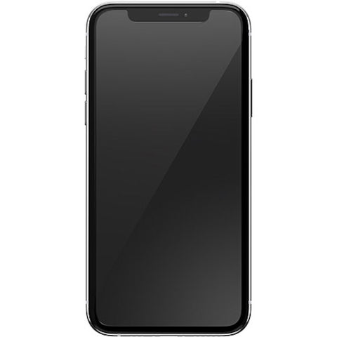 place to buy online premium screen protector for iphone xs max australia