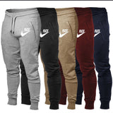 Swoosh Trackpants