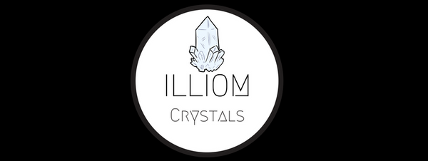 Illiom Crystals