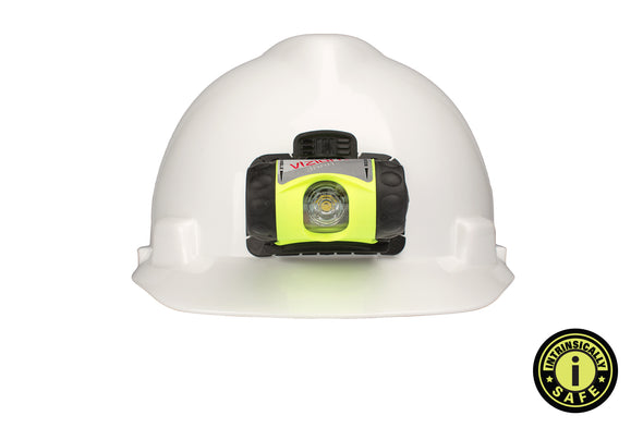 UWK Vizion Headlamp
