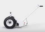 Force P360SD-Base 2268kg Capacity Trailer Dolly from Parkit360