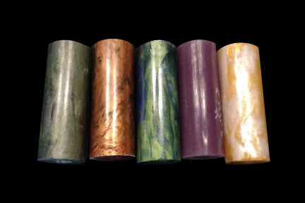Custom Color Duck Call