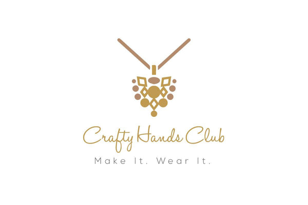 Crafty Hands Club