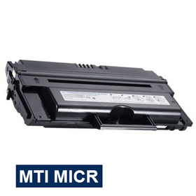 Dell 310-7945 High Yield MICR Toner Cartridge