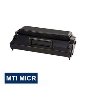 Lexmark 08A0477 Compatible MICR Toner Cartridge