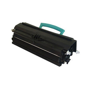 Lexmark E260A11A Compatible Toner Cartridge