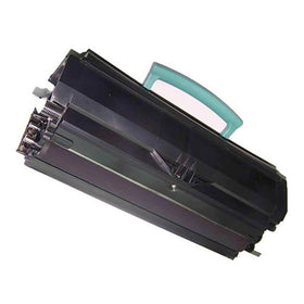 Lexmark E325H21A Compatible Toner Cartridge