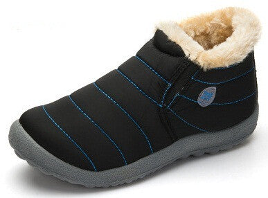 Antiskid Winter Boots