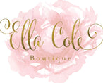 Ella Cole Boutique