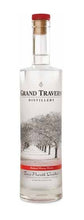 Grand Traverse True North Cherry Vodka