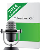 2014 Acres U.S.A. Conference lecture