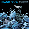 ISLAND BOOK Soundtrack