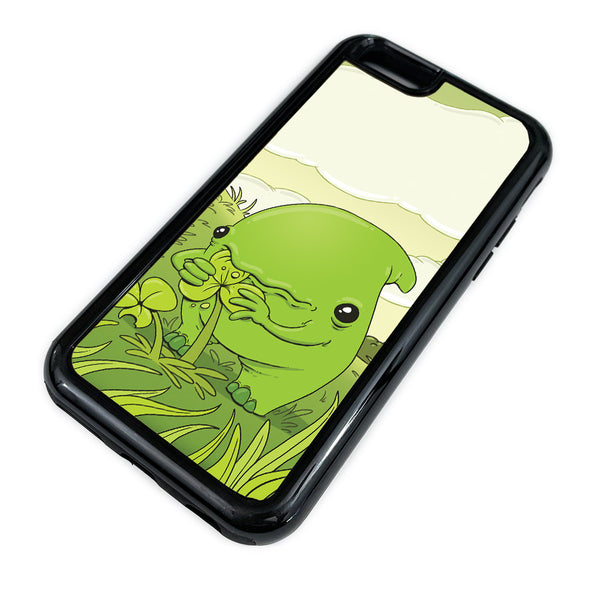 Scenes From a Multiverse Hard Phone Cases