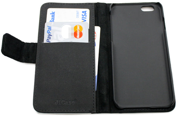Nedroid Smartphone Wallet Cases!
