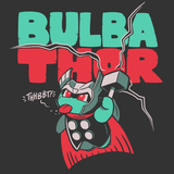 BULBATHOR Shirt
