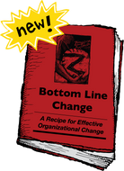 Bottom-Line Change®