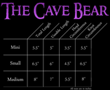 Archive - The Cave Bear